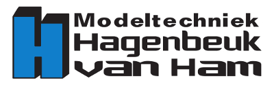Mallenmakerij Hagenbeuk & van Ham